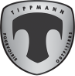 Tippmann Outfitters