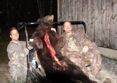 bear hunt 07 (2)