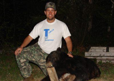 bear hunt 07 (26)