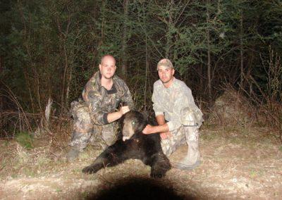 bear hunt 07 (37)
