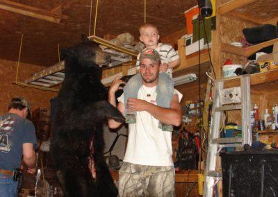 bear hunt 07 (38)