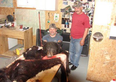 bear hunt 07 (42)