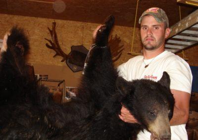 bear hunt 07 (48)
