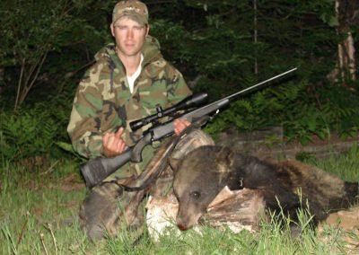 bear hunt 07 (49)