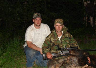 bear hunt 07 (53)