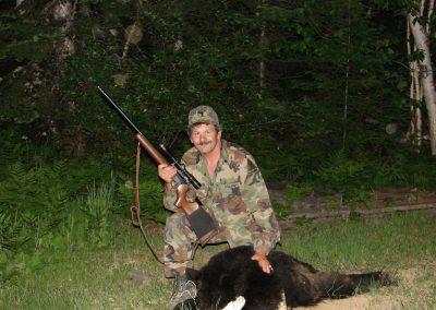 bear hunt 07 (71)