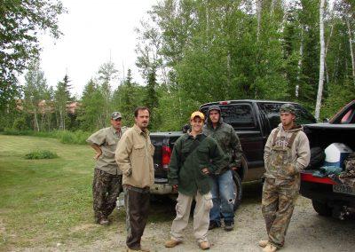 bear hunt 07 (78)