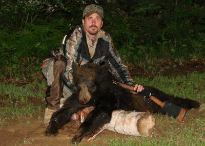 bear hunt 07 (82)
