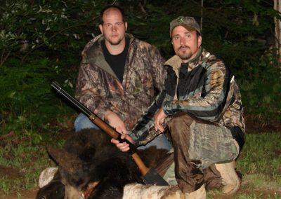 bear hunt 07 (84)