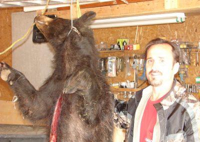 bear hunt 07 (85)
