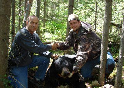 bear hunt 07 (92)