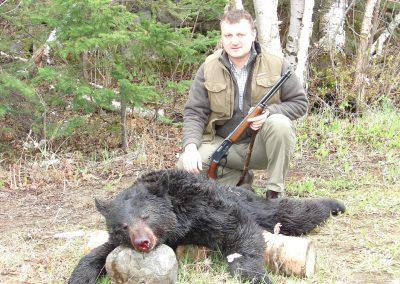 bear hunt 08 004