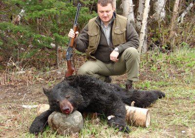 bear hunt 08 005