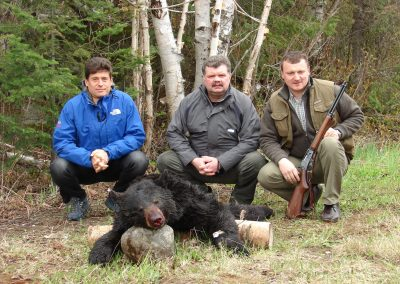 bear hunt 08 006