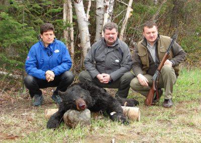 bear hunt 08 008