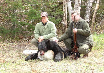 bear hunt 08 009