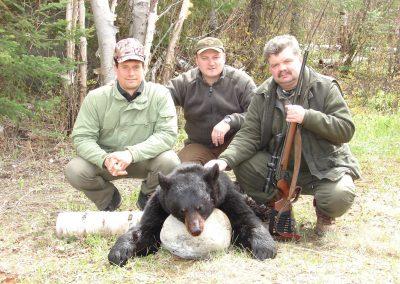 bear hunt 08 010