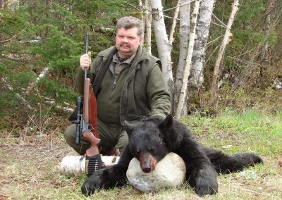 bear hunt 08 011