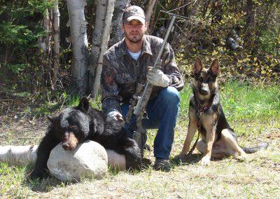bear hunt 08 022