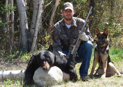 bear hunt 08 023