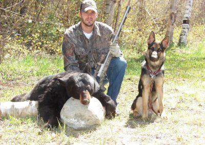 bear hunt 08 024