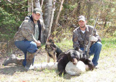 bear hunt 08 025