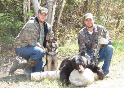 bear hunt 08 026