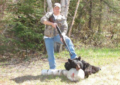 bear hunt 08 027