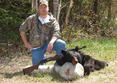bear hunt 08 028