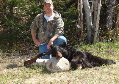bear hunt 08 029