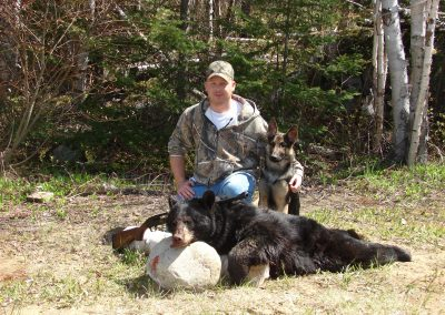 bear hunt 08 030