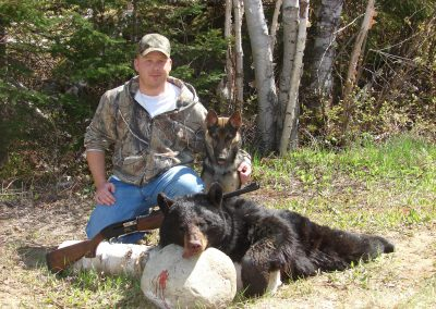 bear hunt 08 031