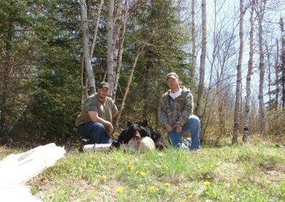 bear hunt 08 033