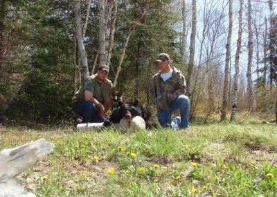 bear hunt 08 035
