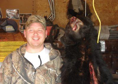 bear hunt 08 036