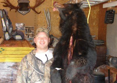 bear hunt 08 037