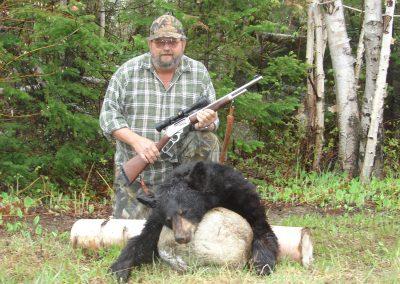 bear hunt 08 039