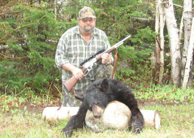 bear hunt 08 040