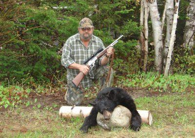bear hunt 08 041