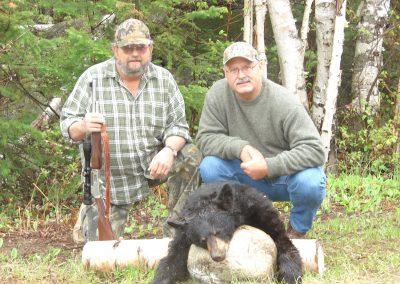 bear hunt 08 043