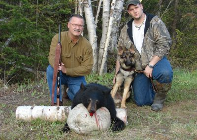 bear hunt 08 045
