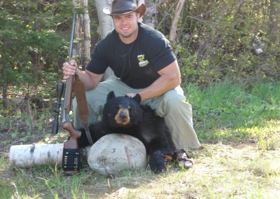 bear hunt 08 047