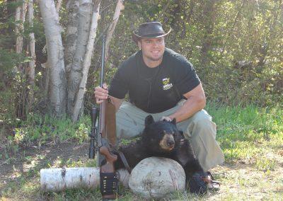 bear hunt 08 048