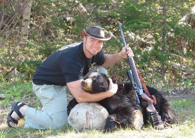 bear hunt 08 049