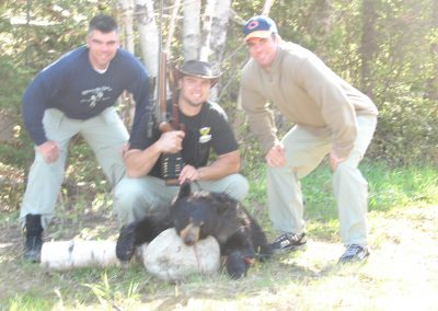 bear hunt 08 050