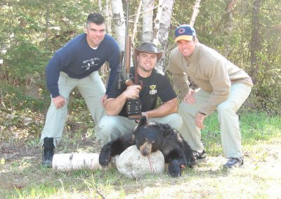 bear hunt 08 051