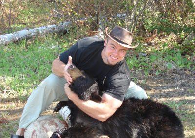 bear hunt 08 053