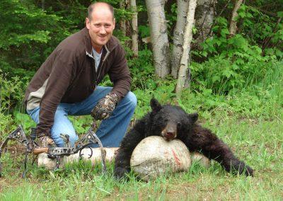 bear hunt 08 081