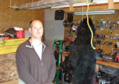 bear hunt 08 083