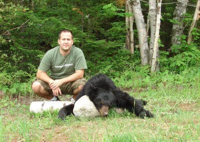 bear hunt 08 084
